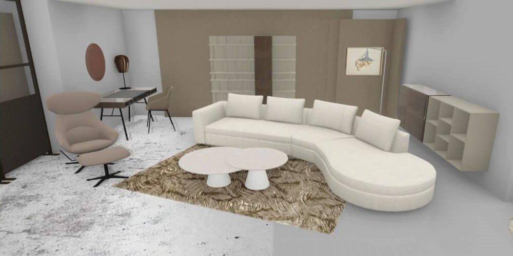 Interior-Collage-6