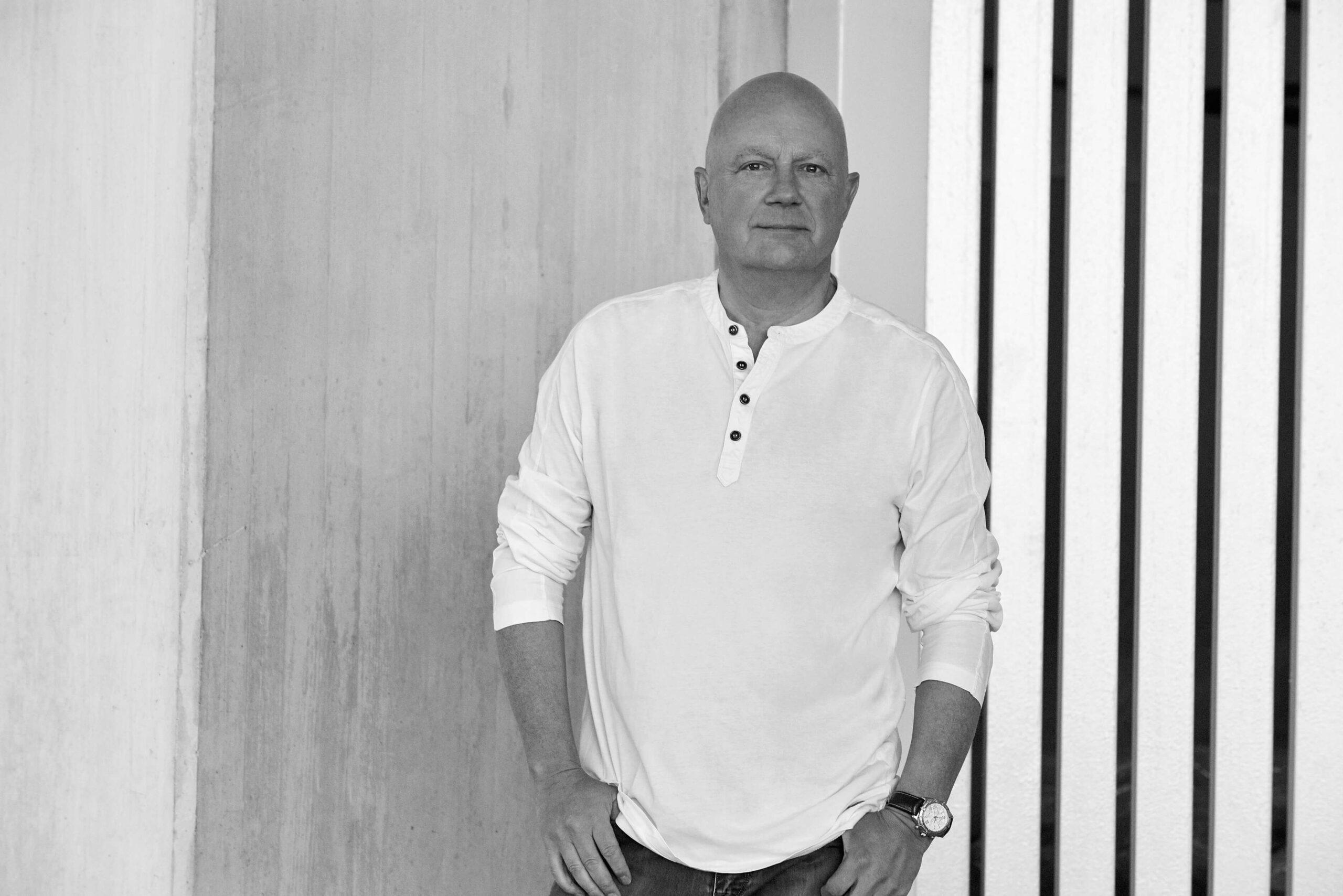 Morten Georgsen